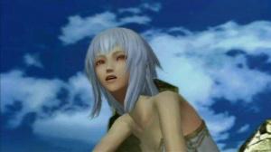 Images de Pandora's Tower
