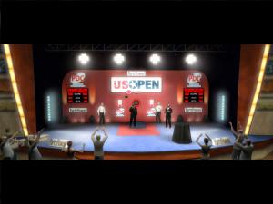 Images de PDC World Championship Darts 2009