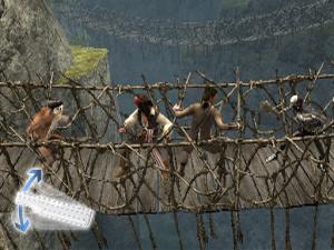 Images : Pirates Des Caraïbes Jusqu'au Bout Du Monde