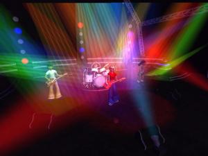 Images de Popstar Guitar
