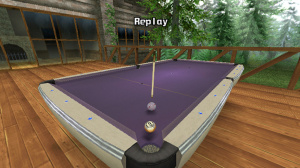 Images de Pool Revolution : Cue Sports
