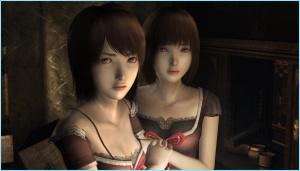 Project Zero 2 Wii confirmé en Europe