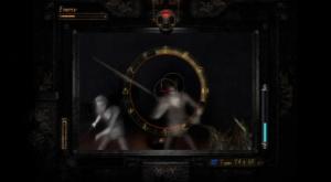Images de Project Zero 2 : Wii Edition