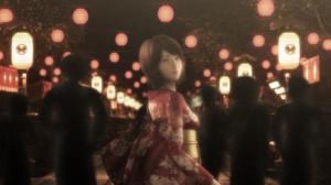 Images de Project Zero 2 Wii Edition