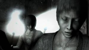 Un nouveau Project Zero sur Wii U