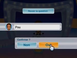 questions-pour-un-champion-wii-025.jpg