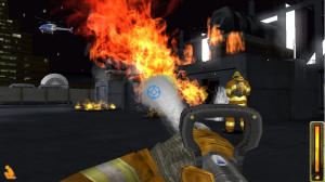 real-heroes-firefighters-wii-024.jpg