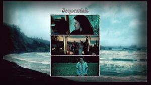 Images Scene it ? Twilight