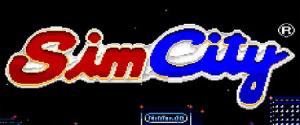 SimCity sur Wii