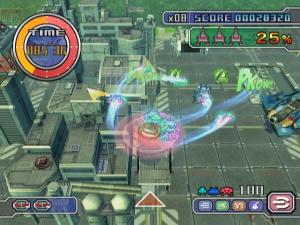 Space Invaders fêtera son anniversaire sur Wii