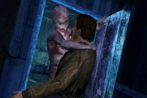 Silent Hill : Shattered Memories - E3 2009