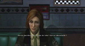 Silent Hill : Shattered Memories - En profondeur