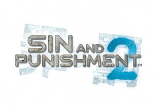 Sin and Punishment 2 confirmé aux US