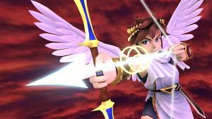 E3 2011 : Smash Bros sur Project Café dévoilé ?
