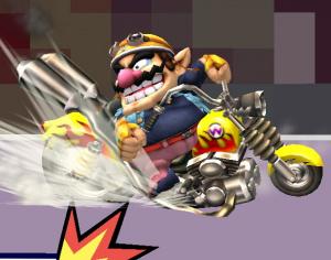 Super Smash Bros Brawl : date de sortie en Europe