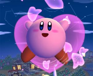 Super Smash Bros Brawl : le mode photo