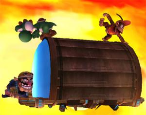 Images : Super Smash Bros Brawl