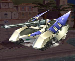 Images : Super Smash Bros Brawl, bis repetita