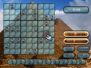 World of Goo débarque sur le WiiWare