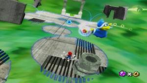 Super Mario Galaxy : vous avez reçu Super Mario 3D All-Stars à Noël ? Découvrez notre soluce