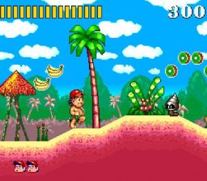 Nintendo : les sorties online de la semaine