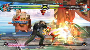 Producteur de Marvel vs. Capcom 3, Ryota Niitsuma va quitter Capcom