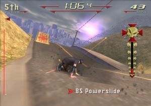 E3 : Tony Hawk's Downhill Jam