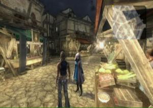 La Wii U, console idéale pour les RPG japonais ?