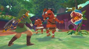 35 ans de Zelda : Des annonces à prévoir cet été selon Jeff Grubb