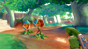 the-legend-of-zelda-skyward-sword-wii-030.jpg