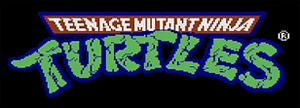 Teenage Mutant Ninja Turtles sur Wii