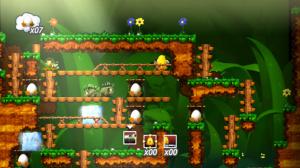 Wii Ware : Line-up européen