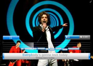Images de U-Sing