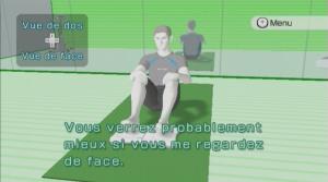 10. Wii Fit / Wii : 19 760 000 unités