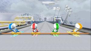 Images de Wii Party
