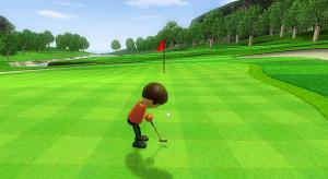 Trophée FNAC Wii Sports : on remet ça