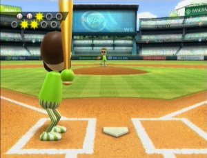1. Wii Sports / Wii : 45 320 000 unités