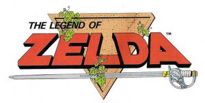 The Legend of Zelda sur Wii