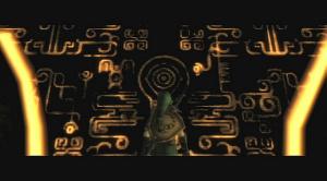 Images : Zelda : Twilight Princess
