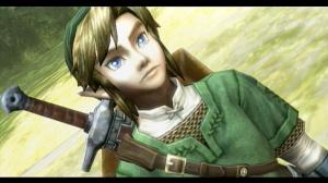 Nintendo n'oublie pas les joueurs confirmés