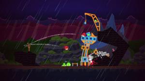 Angry Birds Trilogy sur Wii et Wii U dans 3 jours