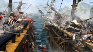 Assassin's Creed IV Black Flag, soluce complète : retrouvez tous nos guides pour le portage Nintendo Switch