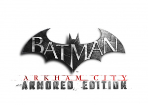 E3 2012: Batman Arkham City Wii U : infos