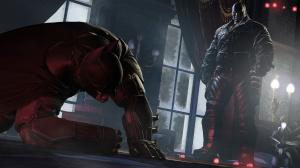 Batman Arkham Origins - E3 2013