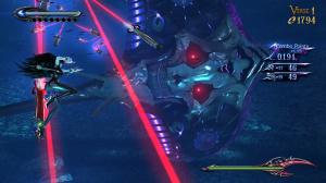 E3 2014 : Bayonetta 2 se concrétise et fait dans le 2-en-1