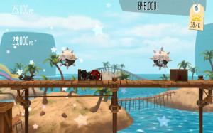 http://image.jeuxvideo.com/images-sm/wu/b/i/bit-trip-presents-runner-2-wii-u-wiiu-1356345863-010.jpg