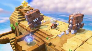 E3 2014: La conférence Nintendo