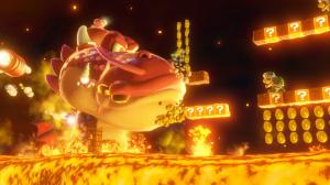 Une date de sortie pour Captain Toad
