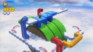 Nintendo Switch : Trop de portages ?