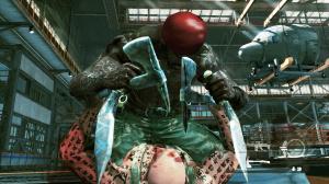 E3 2014 : Devil's Third sera une exclu Wii U